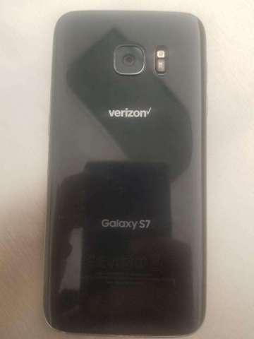 Samsung S7 Barato