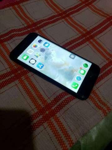 Vendo Barato iPhone 7