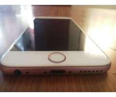 iPhone 6s Nítido