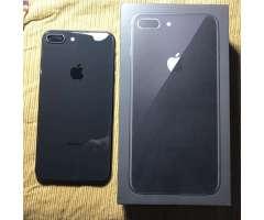 d99797fd941 Celulares iPhone 8 San Miguel en El Salvador - Tienda Celular
