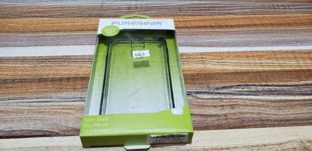 Samsung Galaxy Note 3 Protector PureGear