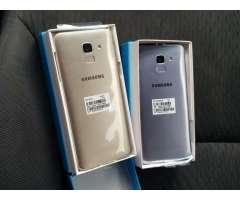 ¡¡NUEVOS!! Samsung Galaxy J6 Liberados 32GB Doble Chip