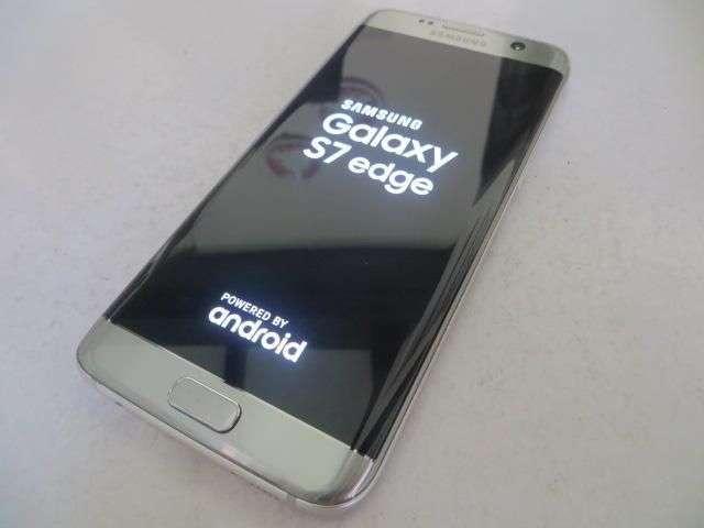 7f0fadf8c Celulares Samsung Galaxy S7 edge liberado LTE, 4 de ram, 32 memoria ...