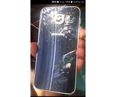 Samsung Galaxy S6 Flat 9.5/10