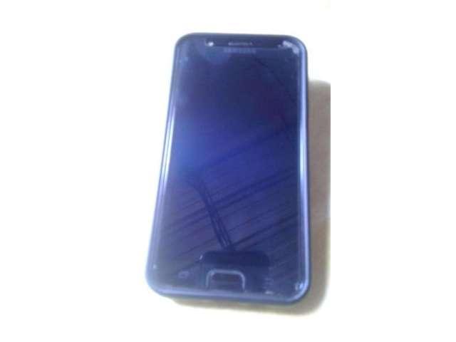 Gran Oferta Samsung J7
