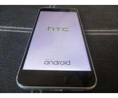 HTC M10 LIBERADO, 4 gb de ram, 5.2 pulgadas, 32 memoria, 12 mp, huella cero fallas