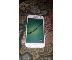 Vendo Samsung Galaxy Core Prime O Canvio