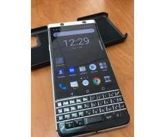 Blackberry Kayone Cero Detalles