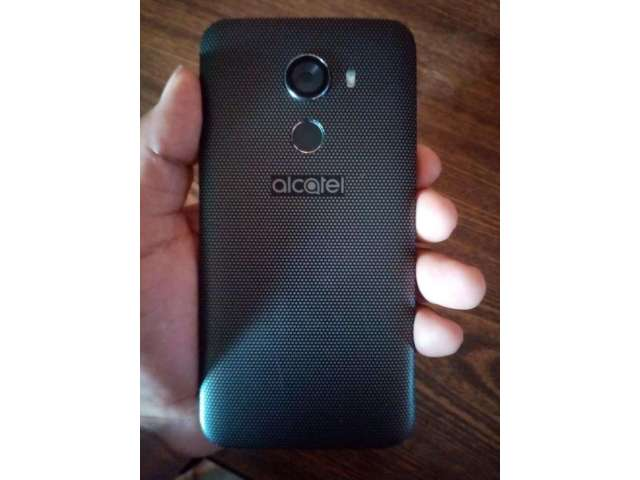Alcatel A30 Plus Negociable 100