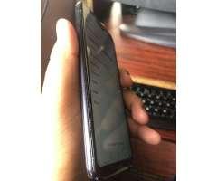Vendo Huaweii P20 Lite