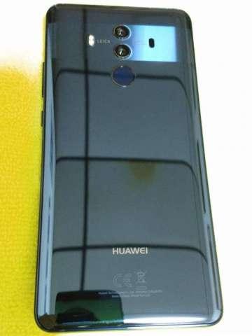 Huawei Mate 10 Pro Duos Nitida 10