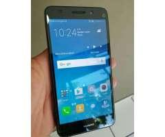 Vendo O Cambio Huawei Y6ll Liberado