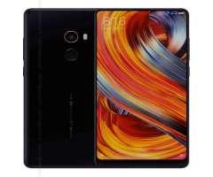 Vendo Xiaomi Mi Mix 2