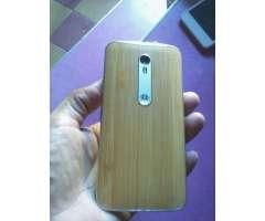 Vendo Motorola X Pure