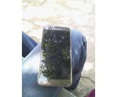 Es El Galaxy J7 Prime 2 190 Negociable