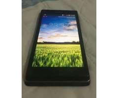 Sony Xperia L C2104 Liberado
