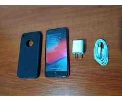 San Miguel, Vendo iPhone 8 Normal, 64gb