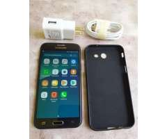 Vendo Samsung J3 Prime