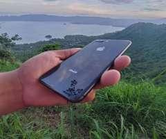 iPhone 8 Plus 64gb Internos Liberadorsim