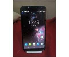 Motorola Nexus 6 Liberado
