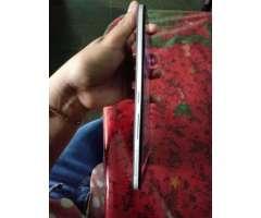 Vendo Alcatel A3 Xl Estado 9/10