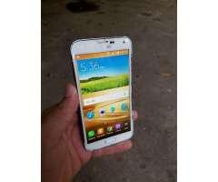 Vendo Samsung S5