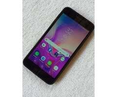 Samsung J2 Pure