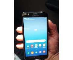 Samsung J7 Neo 2018