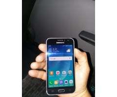 Samsung Amp 2 de 8g Internas
