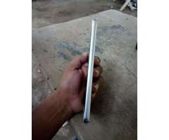 Bendo Samsung Note 5 Nitida 4 Ram 64 Int
