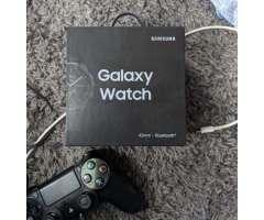 Galaxy Watch 42mm Bluetooth