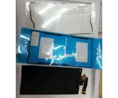 Vendo Pantalla Sony Z5 Compact
