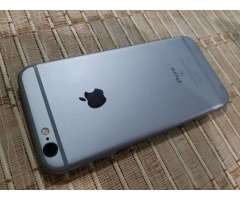 Apple iPhone 6s Normal