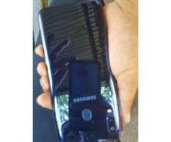Vendo O Cambio Samsun A20 por Un iPhone