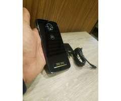 Motorola Moto Z3 Play Droid Liberado