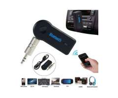 Transmisor de Señal Bluetooth