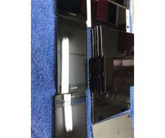 Patallas Celulares Sony Expiria