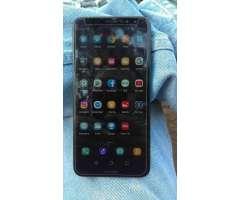 Huawei Mate 10 Lite Liberado