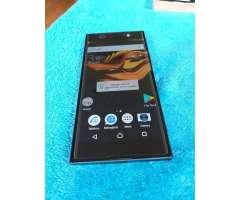 Sony Xperia Xa 1ultra