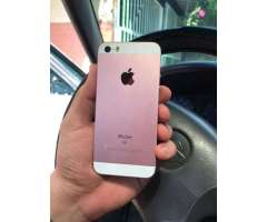 iPhone Se 32gb Liberado