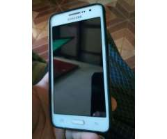 Samsung Galaxy Grand Prime Nítido
