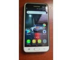 Vendo Samsung Amp Prime Liberado Detalle