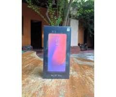 Nuevo Xiaomi Mi 9t Pro