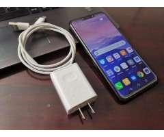 Huawei Mate 20 Lite para Tigo