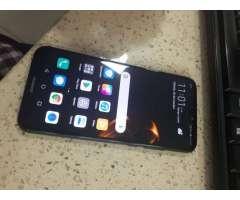 Huawei P20 Lite Liberado