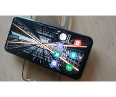 Samsung A50 Duos Vendo O Cambio
