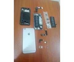 Vendo Repuestos, de Sony Xperia M5, Ipho
