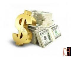 préstamos ofrecen graves entre los individuos honestos