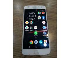 Motorola Moto Z Droid Play