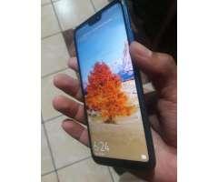 Ganga Vendo O Cambio Huawei P20 Lite!!!